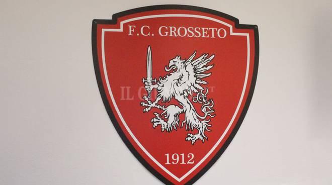 Fc Grosseto Calcio (2016)