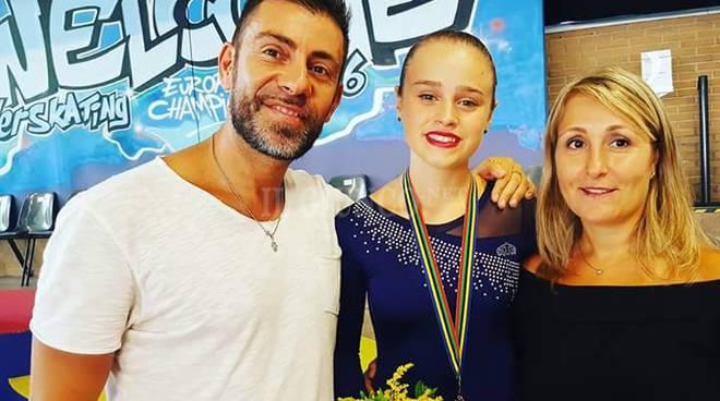 Alessia Donadelli