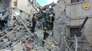 Terremoto Italia Centrale (agosto 2016)