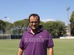 Filippo Vetrini