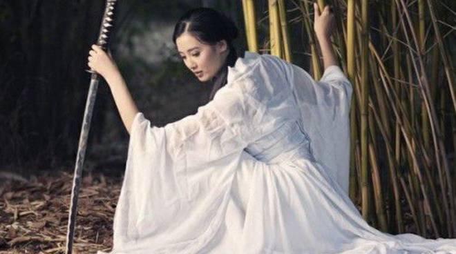 Aikido femminile