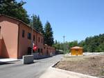 Centro documentazione Niccioleta