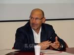 Marcello Giuntini