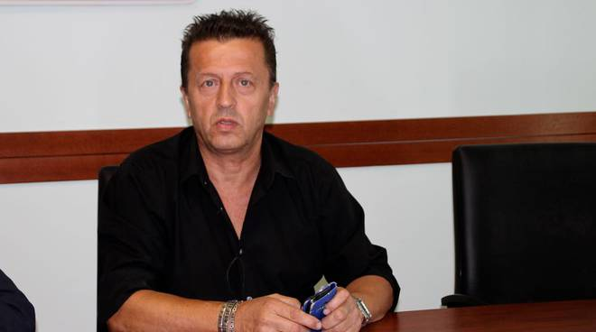 Enrico Rabazzi