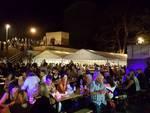 festa San Giovanni delle Contee