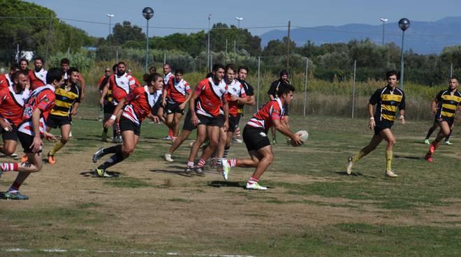 Grosseto Rugby Club