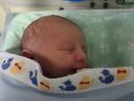 Lorenzo baby