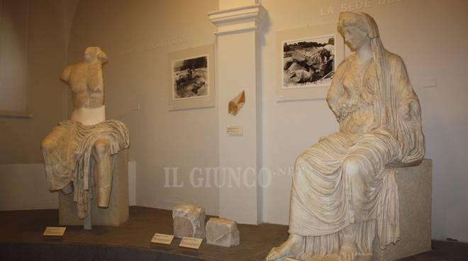 Museo diocesano: domani la presentazione di