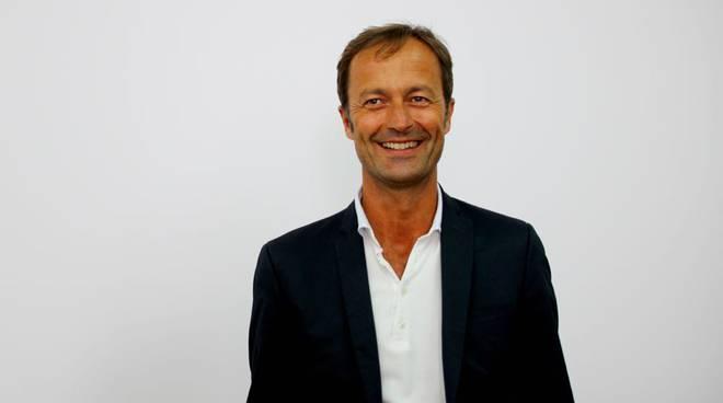 Riccardo Breda (nuova foto)