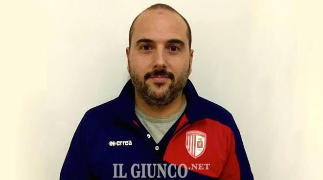 Tommaso Chiappini (Atlante)