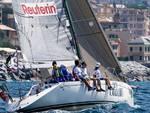 Vela Trofeo Barbetti-Zuccheri-Laurenti