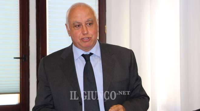 Emilio Landi