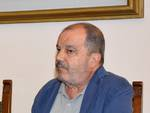 Atletica Grosseto Adriano Buccelli
