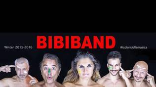 Bibiband