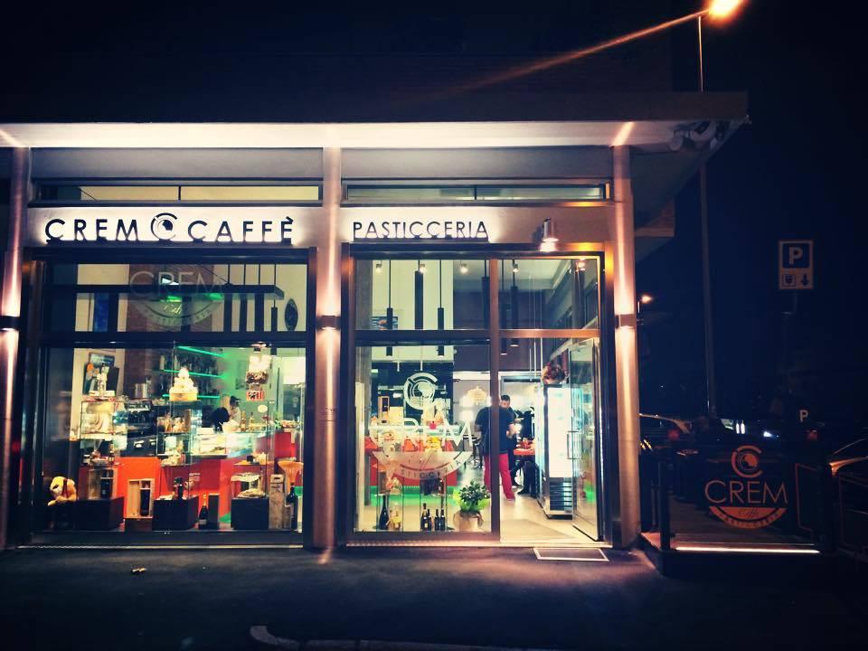 CRem Caffè