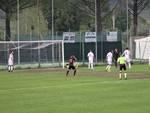 Derby Campionato Gavorrano-Grifone