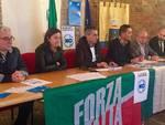 Forza Italia referendum