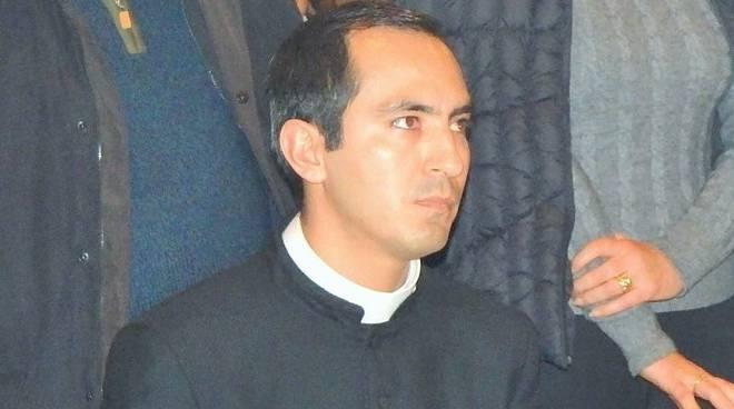 Francisco Iniguez Padilla