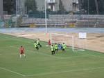 Gol Demartis Coppa