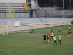 Grosseto-Foligno 16esimi Coppa