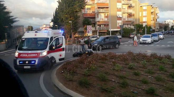 incidente follos