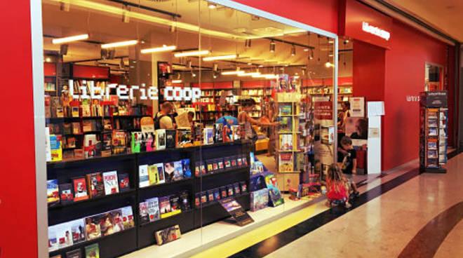 Libreria Coop