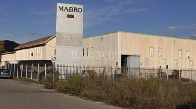 Mabro