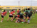 Rugby femminile Coppa Italia