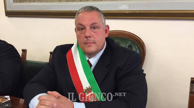 Vivarelli Colonna 2016
