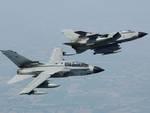 aerei Tornado