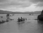 Alluvione 66 Castiglione della Pescaia