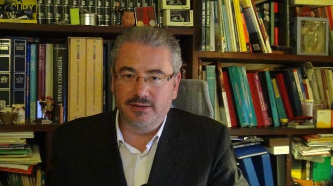 Carlo Sestini