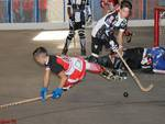 cp grosseto hockey under 17