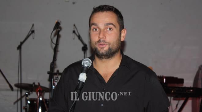 Giulio Querci