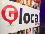 Glocal News Varese 2016