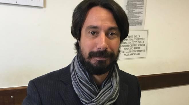 Mario Filabozzi