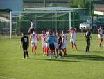 Marsiliana-Sant'Andrea arbitro