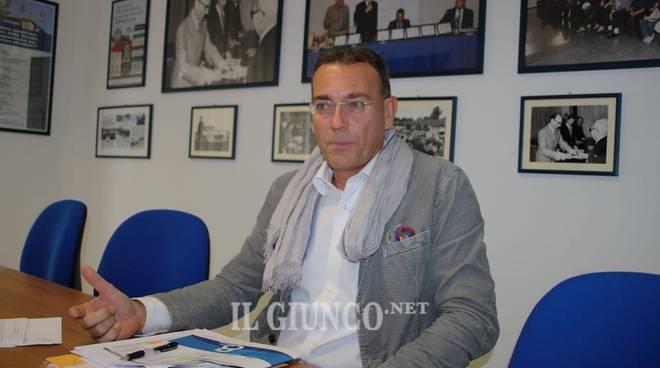 Mauro Minoletti
