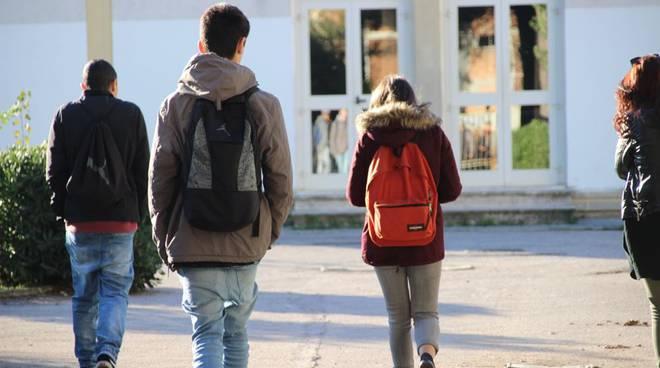Studenti (gener)