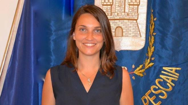 Benedetta Mazzini
