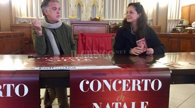 catalani cantini concerto