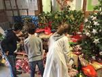 doni regali dei bambini