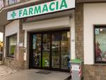 farmacia Albinia