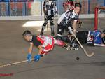 hockey cp grosseto under 17