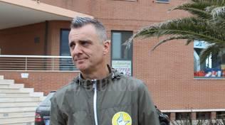 Lorenzo Mancineschi Iena