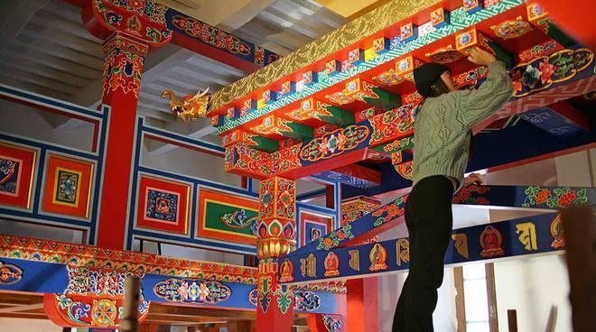 Maco museo orientale