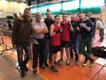 maremma boxe 2017
