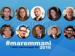 #maremmani2016 nomination
