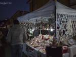 Mercatini di Natale 2016 a Bagno di Gavorrano