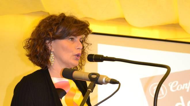 Michela Hublitz
